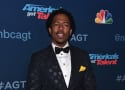 Nick Cannon Quits America's Got Talent, Basically Tells NBC: I'm Not Your Slave!