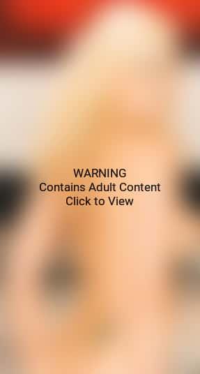 Megan Hauserman Nude Pictures 56