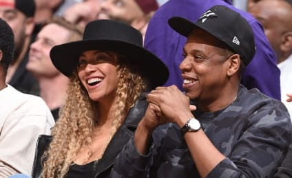 Beyonce and Jay Z: How Did They Find Love Again?