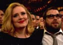 Adele: Married to Simon Konecki!!!