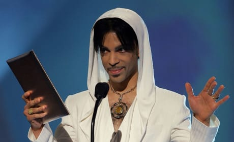 Prince 911 Call: Disturbing Audio Released