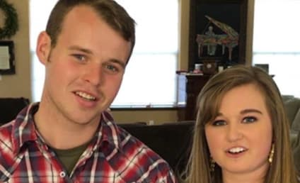 Duggars Congratulate Joseph Duggar, Kendra Caldwell on Courtship