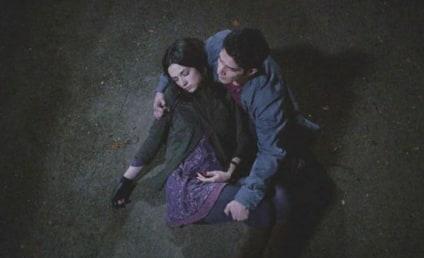 Teen Wolf SHOCKER: Who Died?