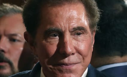 Steve Wynn: Dozens Accuse Las Vegas Mogul of Sexual Misconduct