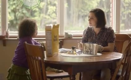 Cheerios Executive Defends Mixed Race Ad, Will Keep It Running