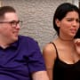 90 day fiance colt and larissa