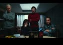 The Fifth Estate Trailer: Benedict Cumberbatch is Julian Assange