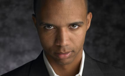 Phil Ivey Investigated After Winning $11.5 Million at London Gambling Club