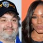 Artie Lange Tweets X-Rated, Slave-Based Fantasy About ESPN's Cari Champion