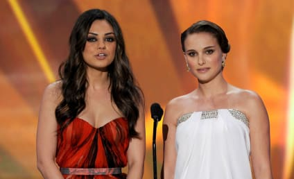 Darren Aranofsky: Black Swan Director Tried To Pit Natalie Portman Against Mila Kunis