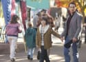 The Americans Season 2 Episode 1 Recap: An Awkward Position