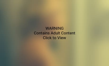 Chelsea Handler Nude Photo