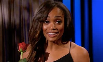 The Bachelorette Spoilers Rachel Lindsay Final Three Revealed