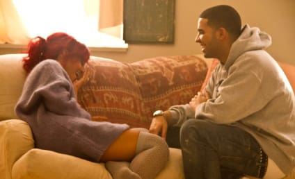 "Drake: Rihanna ""My Dog For Life""!"