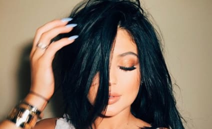 18 Kylie Jenner Photos That Are Finally Legal!