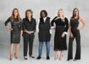Abby Huntsman Hired as 769th Co-Host of The View