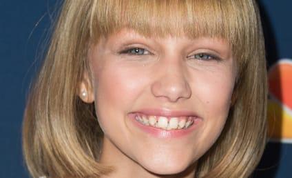 Grace Vanderwaal: What Is She Spending Her Winnings On?