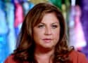 Abby Lee Miller Has Been Diagnosed with Cancer