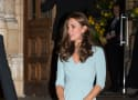 Meghan Markle & Kate Middleton: Feuding Over Pippa's Wedding?!
