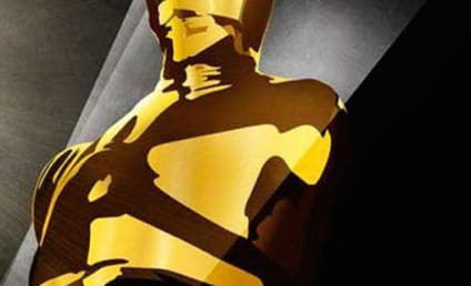 Academy Awards 2017: ALL the Winners!