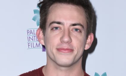 Kevin McHale Comes Out as Gay, Cites Ariana Grande as Inspiration