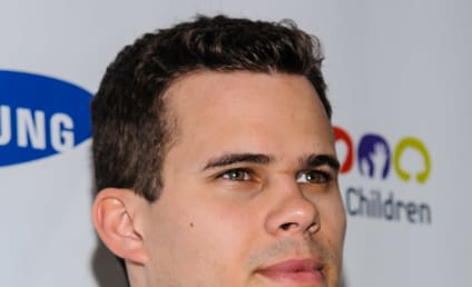Kris Humphries Traded to Celtics in NBA Draft Night Blockbuster