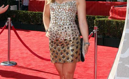 ESPY Awards Fashion Face-Off: Lindsey Vonn vs. Serena Williams
