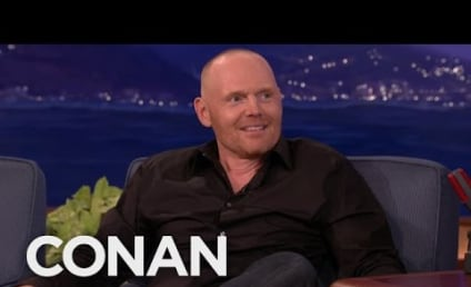 Bill Burr Jokes About Caitlyn Jenner: Did He Go Too Far?