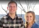 Joy-Anna Duggar & Austin Forsyth: Wedding Date Revealed?!