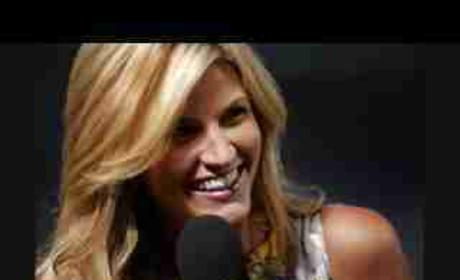 Erin Andrews 911 Call
