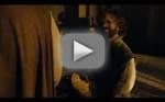 Game of Thrones Gag Reel: Season 6 Shenanigans!