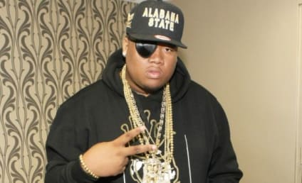 Doe B Shot and Killed in Alabama; Rapper Was 22
