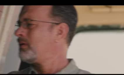 Captain Phillips Trailer: The Somali Pirates Movie, Starring Tom Hanks