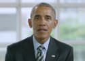 Did Barack Obama Just Confirm Birth of the BEYbies?