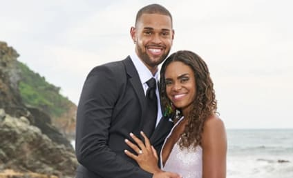 The Bachelor & The Bachelorette Couples: Are They Still Together?