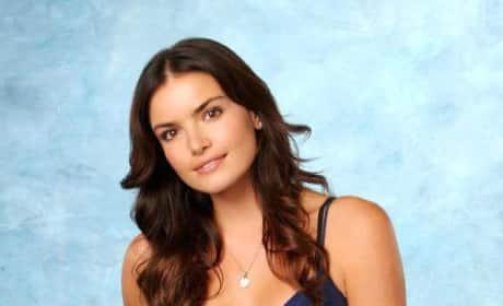 Who should Ben Flajnik choose on The Bachelor, Lindzi or Courtney?
