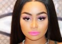 Blac Chyna is Now Dating an 18-Year Old