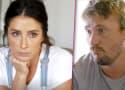 Bristol Palin vs. Dakota Meyer: The Feud Explodes!