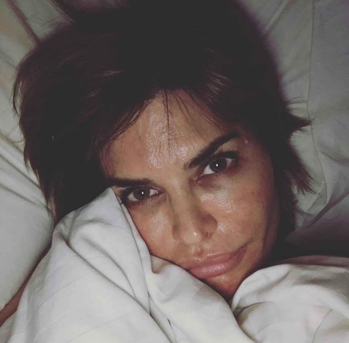 Selfie Lisa Rinna naked (72 foto and video), Tits, Cleavage, Instagram, butt 2006
