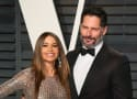 Sofia Vergara and Joe Manganiello Defend Marriage, SLAM Haters on Instagram
