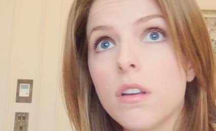 """Anna Kendrick: Just As Confused By """"Cups"""" Resurgence As Everyone Else"""