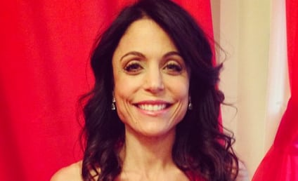 Bethenny Frankel: Refusing to Settle Divorce With Jason Hoppy?