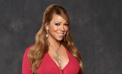 """Mariah Carey Speaks on Nicki Minaj, """"Unsafe"""" American Idol Work Environment"""