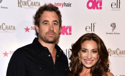 Lizzie Rovsek Denies Marital Problems After Real Housewives of Orange County Fight: We're Fine!