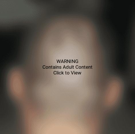 Nicki Minaj Head Shaving