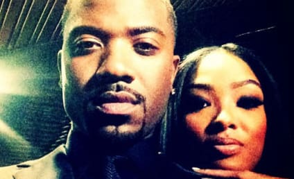 Love & Hip Hop Hollywood Season 3 Episode 2 Recap: For the Love of Ray J