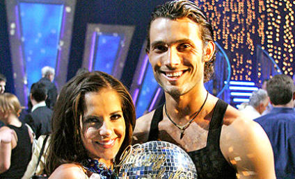 Dancing with the Stars: All the Winners For 22 Seasons! Who's Next?!