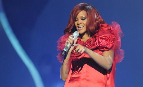 Team Rihanna or Team PTC?