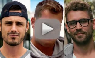 Nick Viall and Ben Higgins: Colton Underwood Will Hate Being The Bachelor!
