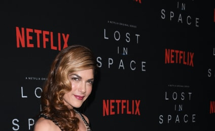 """Selma Blair Reveals Multiple Sclerosis Diagnosis: """"I Am Disabled"""""""